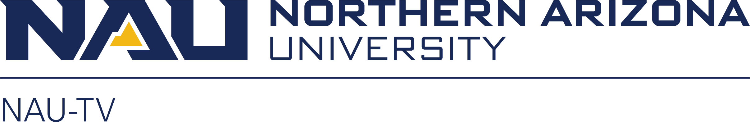 Northern Arizona University - Extended Campuses - Elementary Spanish Program